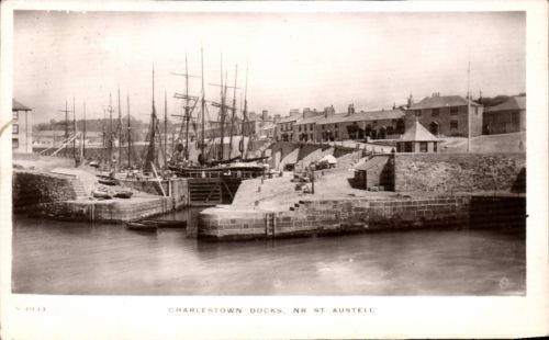 Charlestown_History
