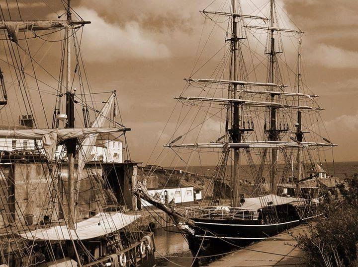 Charlestown_history_4
